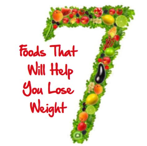 one moment please an article how to lead a healthy healthy food essay pt